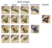 Earthdragonarmormat-0