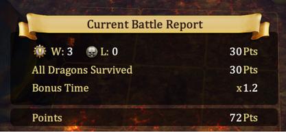 DBG-3W0DL-score