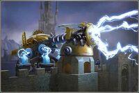 LightningCannon