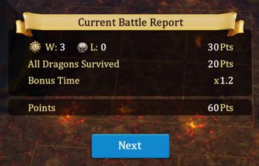 DBG-3W1DL-score
