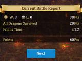Dragon Battleground