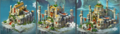 Thumbnail for version as of 04:11, December 20, 2013