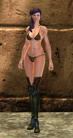 File:EverlastingShoes Female.jpg