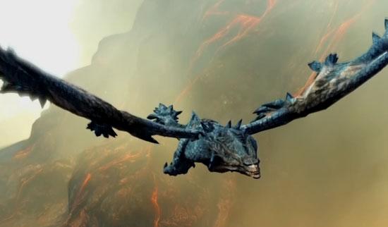 File:Dragons-prophet-3.jpg