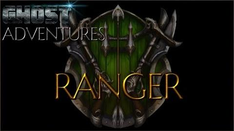 Dragon's Prophet Ghost Adventures 1 - Starting the Journey Ranger Gameplay