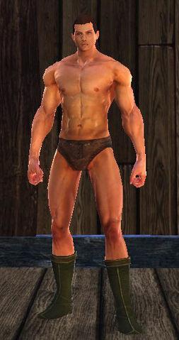 File:HelmothShoes Male.jpg