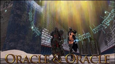 Dragon's Prophet Dunar Temple Dragon Shrine Guards Survival Mode