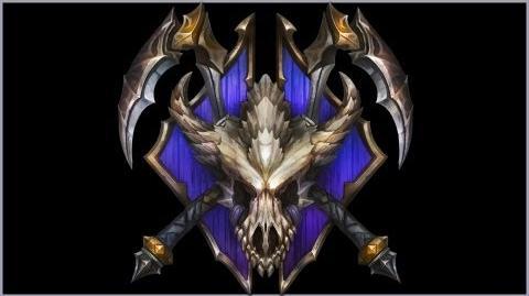Dragon's Prophet Oracle PvP