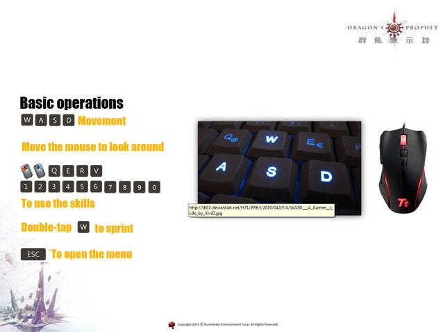 File:Controls1.jpg