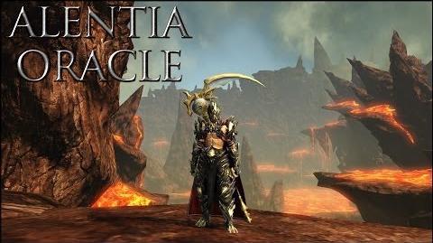 Dragon's Prophet Oracle Gameplay Level 82-87