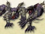 Grand Dragons