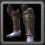 File:EverlastingShoes.jpg