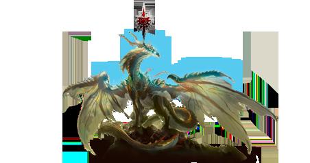 Dragons-prophet-online-mmorpg-2012-oyun-resim-58