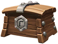 Normal Chest