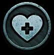 Tex role healer