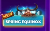 Onslaugh of The Equinox 2