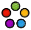 Tex ability ignorecolors