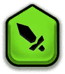 Tex ability attackup greenBuff