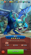The Nefarious Nidhogg Broad Wing 2