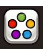 Tex ability ignorecolorsneutral effect