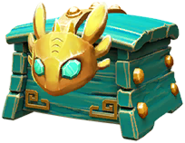 VIP Normal Chest