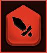 Tex ability attackup redBuff