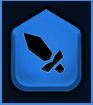 Tex ability attackup blueBuff