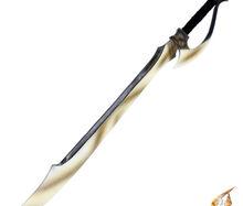 LARP-Dark-Elven-long-sword-462x392