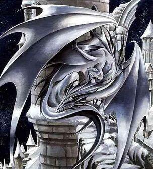 Silver-Dragon-dragons-23981014-464-513
