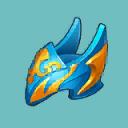 FloatingCloudsArmor