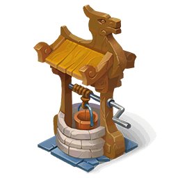 File:Wooden WellDecor.png