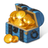 GoldChest
