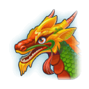ChineseDragonProfile