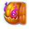 PumpkinDragonProfile