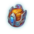 Seven-TailedFoxDragonEggLarge