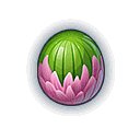 File:WaterLilyDragonEggLarge.png