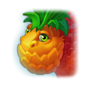 FruitDragonProfile