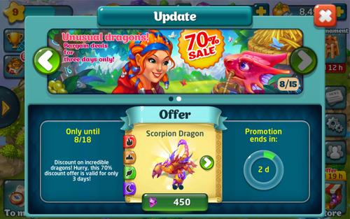 ScorpionDragonUpdate2