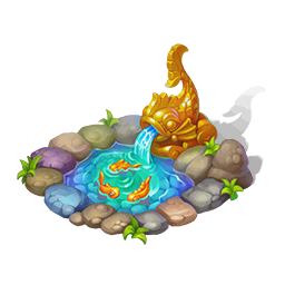 File:Fish PondDecor.png
