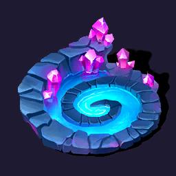 MagicHabitatStore