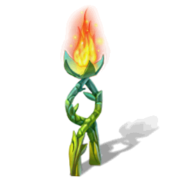 File:TorchDecor.png
