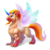 UnicornDragonStore