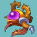 ThornTsunamisArmor
