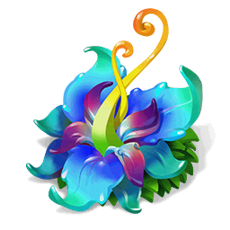 File:Blue Giant FlowerDecor.png
