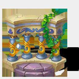 File:Columned BalustradeDecor.png