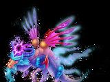 Fate (2) Dragon
