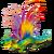 RainbowDragonStore