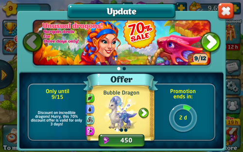 BubbleDragonUpdate2