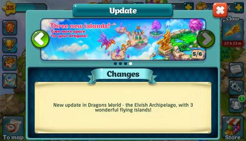ElvishArchipelagoUpdate