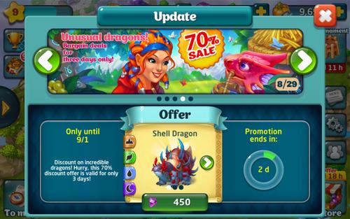 ShellDragonUpdate2